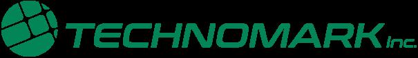 Technomark Inc